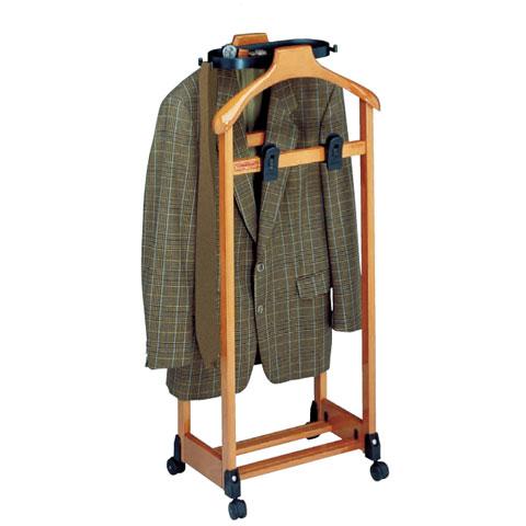 Appoggia abiti da camera cheap indossatore appendi abiti - Porta abiti con ruote ...