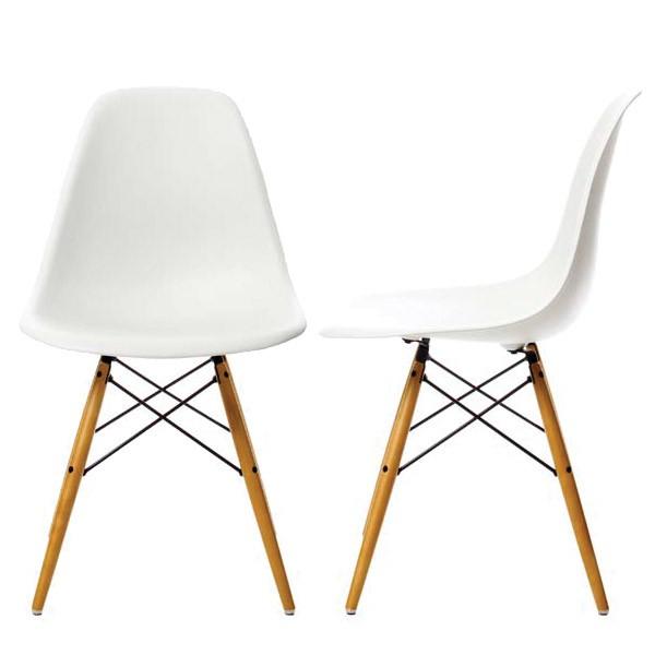 Via Garibaldi 12 - On-line showcase - Furniture & Home Decoration ...