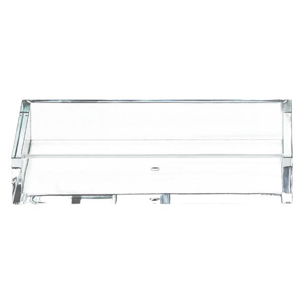 Accessori Per Il Bagno In Plexiglass.Via Garibaldi 12 Vetrina On Line Arredo Bagno Decor Walther