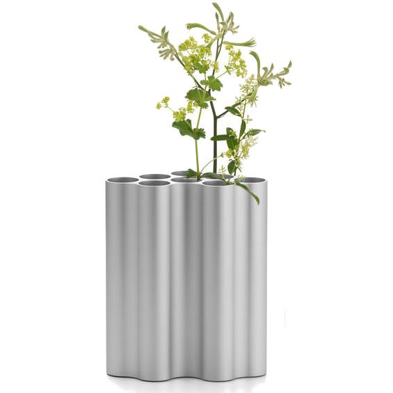 Vasi da interno moderni stunning vasi da interno with - Porta piante da interno ...