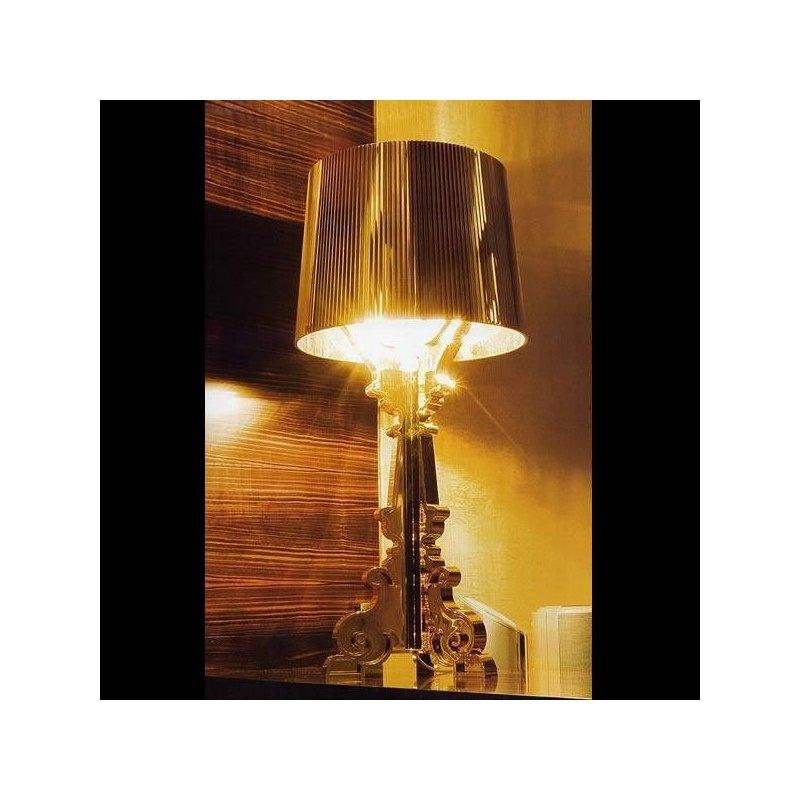 Via Garibaldi 12 - Vetrina on-line - Illuminazione - Kartell - Light ...