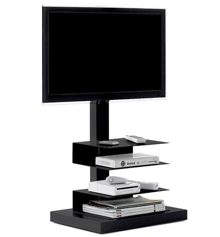 Via Garibaldi 12 - On-line showcase - Electronics - Opinionciatti ...