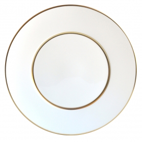 Bernardaud - Duo Or