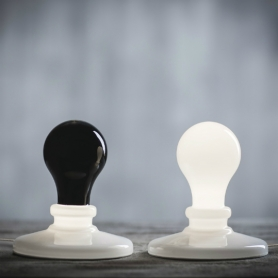 Foscarini - The Light Bulb Series