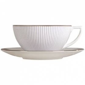 Wedgwood - J. Conran Pin Stripe