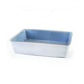 rectangular oven tray cm 28x19