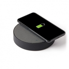 caricatore e speaker bluetooth Oslo