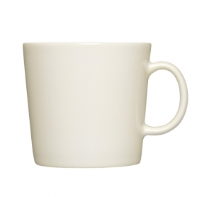 breakfast cup cl 40