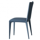 Bonaldo - Chairs